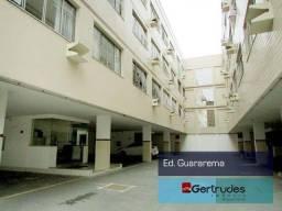 Alugo apartamento de 2 quartos em Jardim da Penha