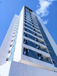 (EA)Venha morar na Madalena, Apartamento 3 quartos 59m² Oportunidade