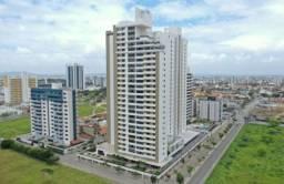 Apartamento Iguatemi Residence para Alugar 3Quartos (próximo ao partage shopping)