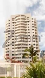 Apartamento para alugar com 3 dormitórios em Chácara primavera, Campinas cod:AP005609