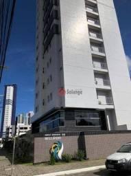 Título do anúncio: Apartamento Manaíra