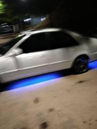 Civic 93