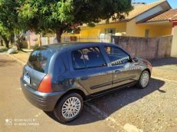 Vendo Renault Clio RL 1.0 8v