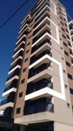 Apartamento Residencial Bell Park na 308 Sul Frente ao IFTO