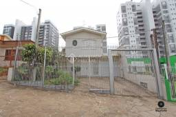 Casa à venda com 3 dormitórios em Jardim europa, Porto alegre cod:331006