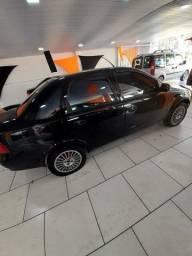 Corsa Sedan Premium 1.4 (2009) C/GNV
