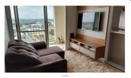Life da Vila| 3 Qrts Mobiliado | com tudo| Fino Acabamento| Andar Alto Nasc R$ 498 mil