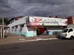 Título do anúncio: CANOAS - Apartamento Padrão - GUAJUVIRAS