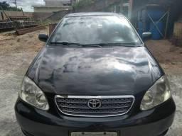 Corolla2007