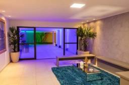 LDM- Mega Oportunidade Apartamento Novo de Alto Padrão 2 Quartos