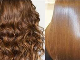 Título do anúncio: distribuidores de produtos para salão de cabeleireiro -AUTÔNOMO