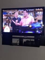 TV LG semi smart 48 polegadas