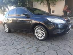 Ford Focos Guia 2.0