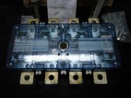 Chave Seccionadora 1000A Siemens