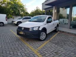 VW - VOLKSWAGEN Saveiro VolksWagen Saveiro Robust 1.6