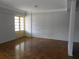 Apartamento para alugar com 4 dormitórios em Centro, Londrina cod:L972