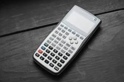 Calculadora Gráfica HP 48G II