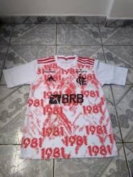 Paysandu , Remo, Flamengo etc...