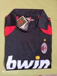 Camiseta Milan G