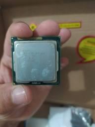 Processador Pentium G630 2,7 GHZ