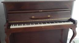 Piano residencial