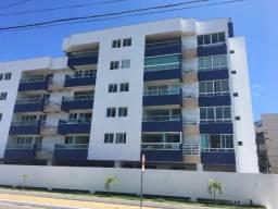 COD 1? 165 Apartamento 2 Quartos, com 65 m2 no Bessa pé na areia