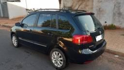 VW SpaceFox 1.6 Sportline I-Motion