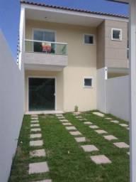Casa residencial à venda, Manguinhos, Serra - CA0028