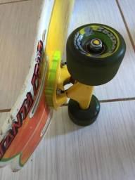 Skate, Longboard, Cruiser Santa Cruz