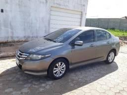 Honda City carro - 2010