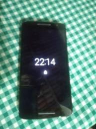 Moto X Play 32GB