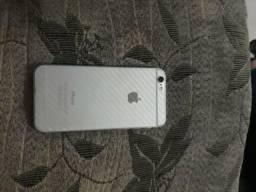 Vendo ou troco IPhone 6