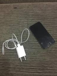 Vendo iPhone 6 - 16GB - R$