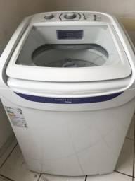 Máquina Electrolux 13kg