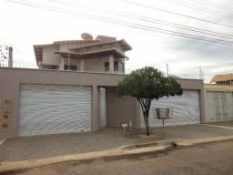SO0211-Venda-Sobrado Residencial