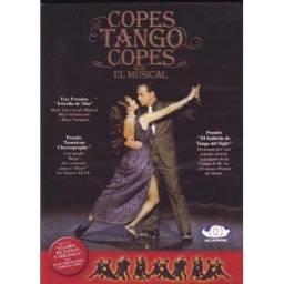 Copes tango copes-el musical