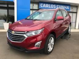 Gm - Chevrolet Equinox - 2018