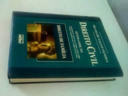 Livros de Direito 2017 a partir de R$20,00