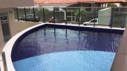 Apartamentos Novos em Tambaú - Cód POD551