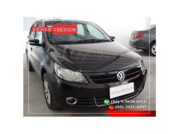 Gol (Novo) G5 1.6 Power T.Flex 8V 4P - 2011
