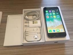 IPhone 6s 128gb avalio trocas