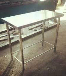 Equipamentos para Cozinha Industrial Promoçao