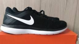 Roupas e calçados Masculinos - Cachambi ac31d6137887c
