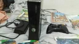 Xbox eslim