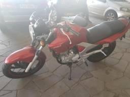 Yamaha Yz - 2010