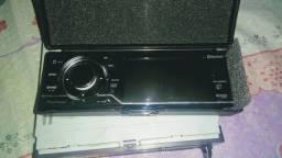 Dvd Pioneer (Som Automotivo)