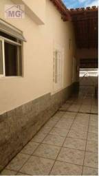 Casa com 2 dormitórios à venda, 160 m² por r$ 270.000 - nova macaé - macaé/rj