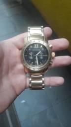 3fa5b28cd80 Vendo ou troco relógio Atlantis por relógio Casio ou Technos
