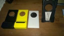 Nokia Lumia 1020 + acessórios