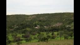 Fazenda 10.5 Alqueires Municipio Corumbá